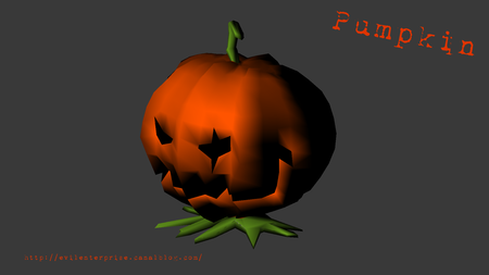 Blender_Pumpkin_02