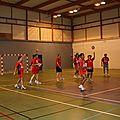 2011-10-05_volley_eq_masculine_IMG_5970