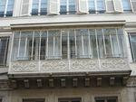 44 rue Vivienne 01