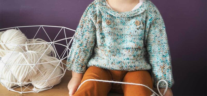 pull-tricot-5