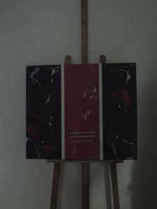 peinture 105