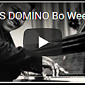 Bo weevil (partition - sheet-music)