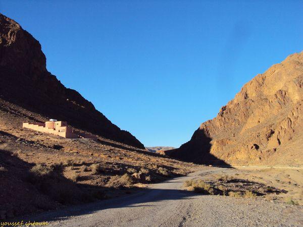 maroc__125_