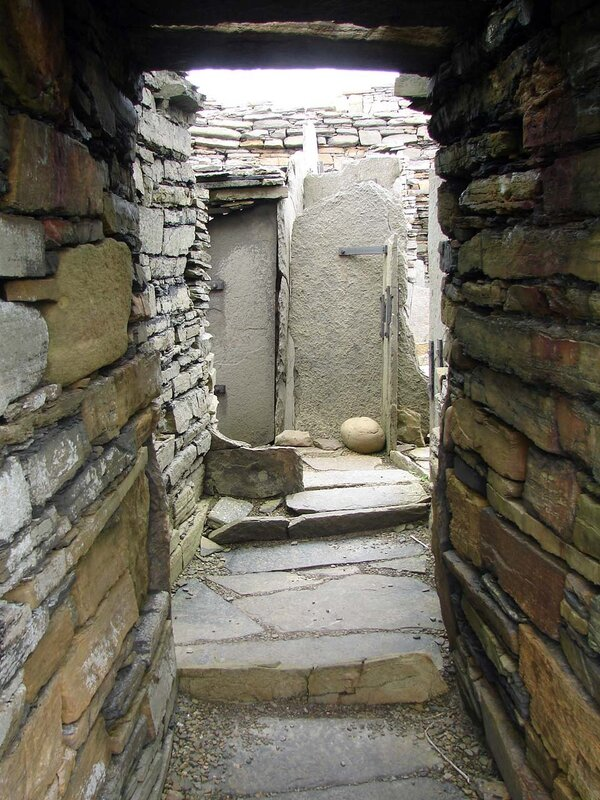 Rousay_Midhowe_broch_10