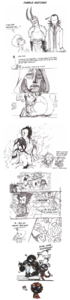 tumblr_sketches_by_doku_sama-d5ffcru