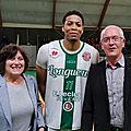 200229_basket