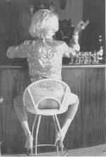 1962-06-30-tim_leimert_house-pucci_jacket-bar-by_barris-020-3