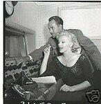 1952_08_21_manhattan_nbc_radio_042_030_1