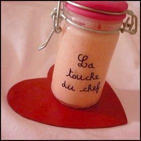 Mousse_glac_e_aux_fraises_Tagada