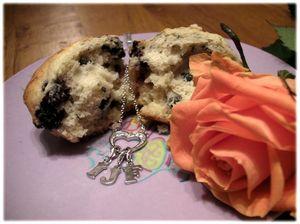 muffin_mure