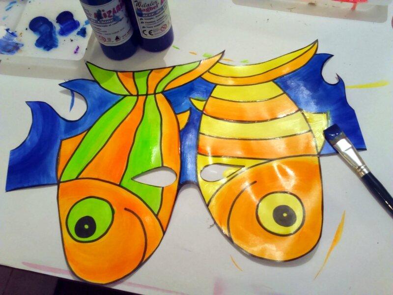 157_Masques_Les petits poissons dans l'eau (11)