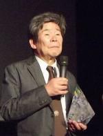 Isao Takahata Wikipédia