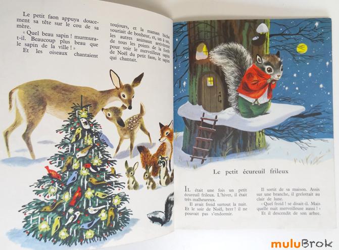 Le-Joyeux-Noël-des-Animaux-5-muluBrok