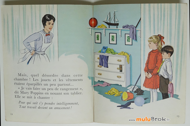 Livre-MARY-POPPINS-et-ses-amis-6-muluBrok