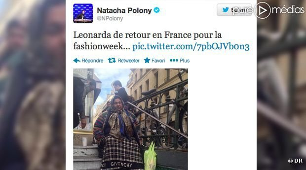 Polony_L_onarda