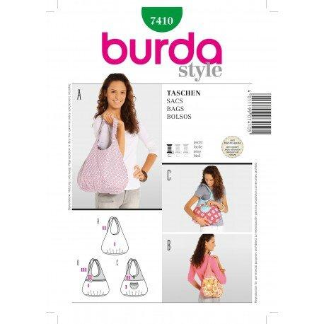 patron-sacs-burda-n7410