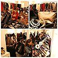 Secrets de commode le vide dressing fouuu mode, luxe, créateurs revient à marseille les 6 et 7 juin !