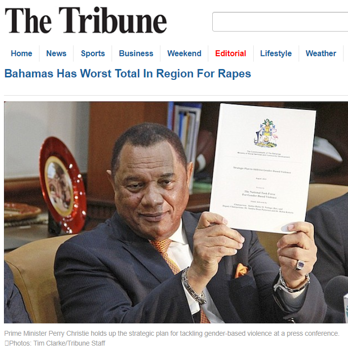 2020-12-27 17_10_07-Bahamas has worst total in region for rapes _ The Tribune - Opera