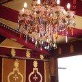 MarrakechOct07 061