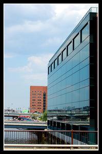 2008_07_26___WE_17___Boston___Cambridge_017