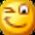 Windows-Live-Writer/Baguettes--lancienne-Select-ratingGive-_96A6/wlEmoticon-winkingsmile_2