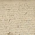 Raby Barthélémy & Antoinette Sablier_Mariage 1693_p4