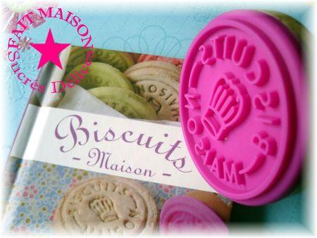 biscuitsmaison2bis