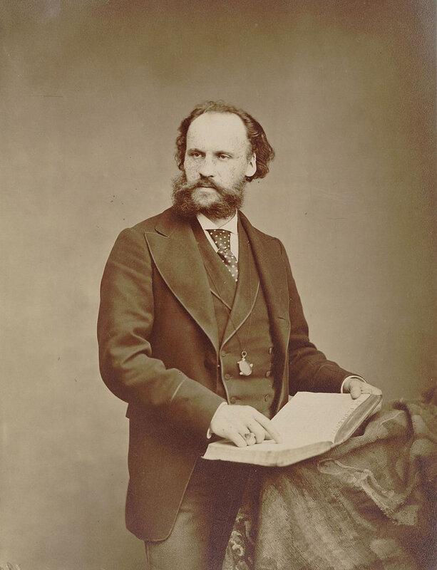 Charles_Lenepveu_(Alphonse_Terpereau,_1875)