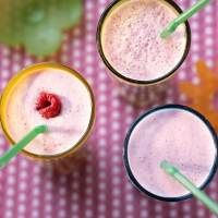 smoothie-miel-framboise_532341-3-fre-FR_smoothie-miel-framboise