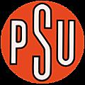 Logo du Parti Socialiste Unifié