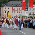 fête de la musique bernkastel 089