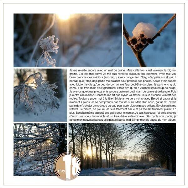 41 december daily 18 déc_1