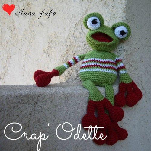 Grenouille-crochet-01