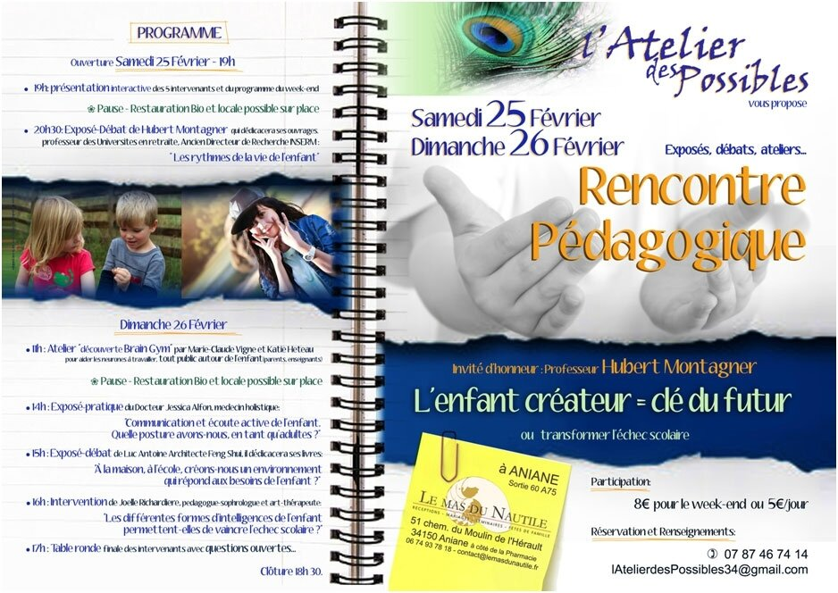 exemple mail site rencontre saint andré