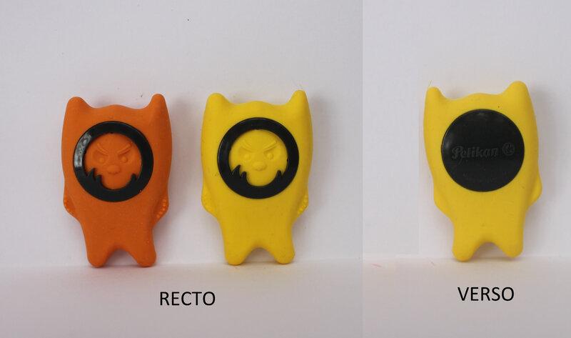P100 - R9 (6)