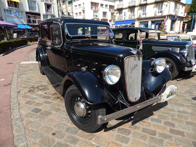 Austin12-4av1