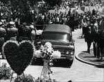 1962_08_08_enterrement_cortege_020_1