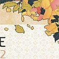 Bretagne/japon : sortie croquis à saint-brieuc