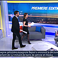 celinemoncel03.2017_03_10_premiereeditionBFMTV
