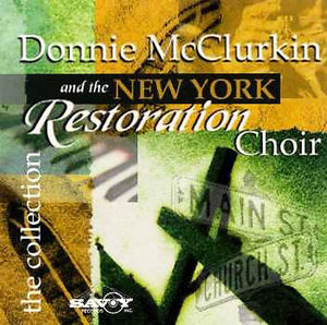 Donnie_McCLURKIN___The_collection__2001_Cover_BL5