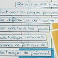 Helly90-challenge francophonie 2-journaling