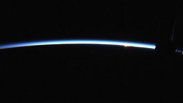 ISS2015-05-17-2a