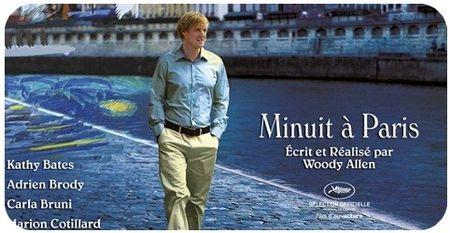 minuit___paris_critique
