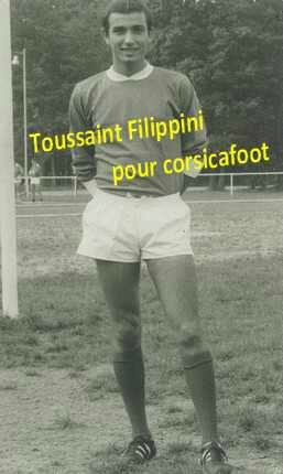 001 1062 - BLOG - Filippini Toussaint - Claude Papi - Equipe France
