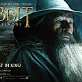 -Der-hobbit- German poster