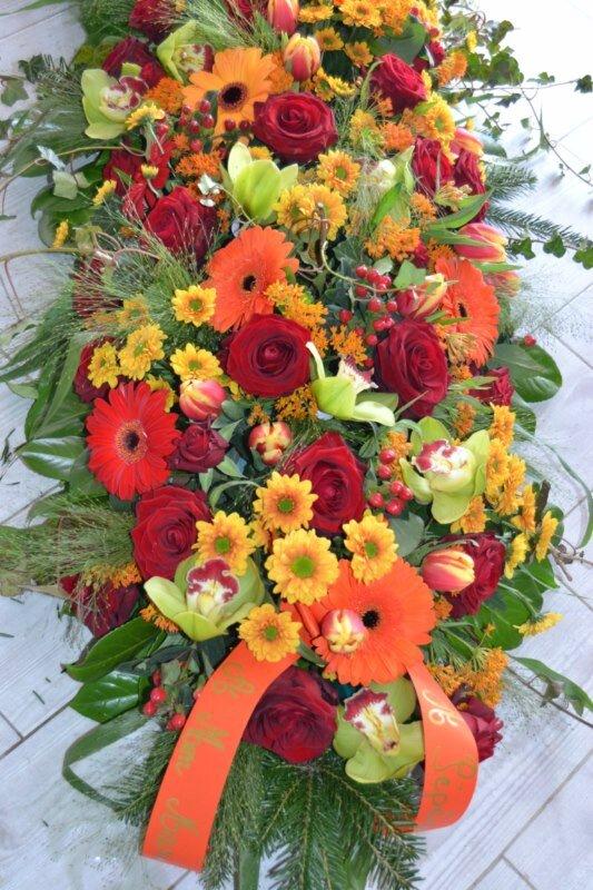 au fil des fleurs pargny 006 [800x600]