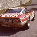1972-Annecy TdF -365 GTB4-Migault_Rouveyrant-1