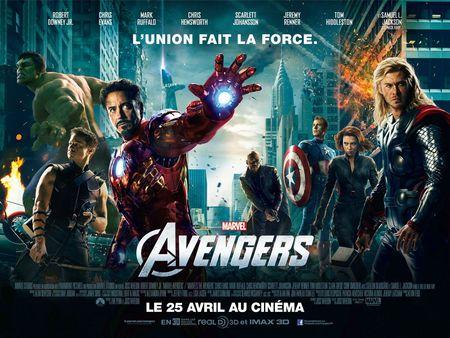 Avengers-affiche-geante-l-union-fait-la-force