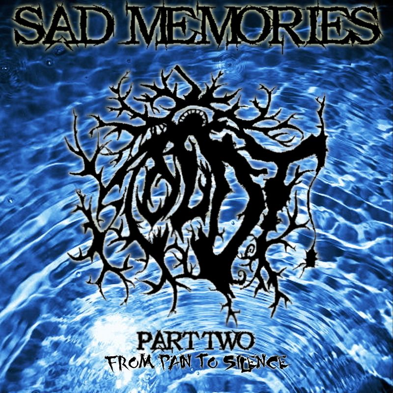 _cover__Scoldt___Sad_memories_part_2_from_pain_to_silence