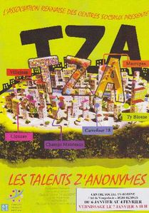 AFFICHE_expo_TZA_01_2010